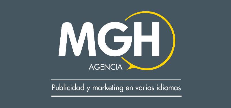 231 geodir logo LogoAgencia Español 1