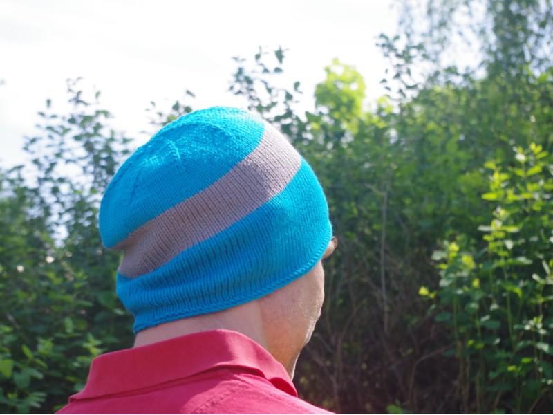 beanie-hombre-azul-gris