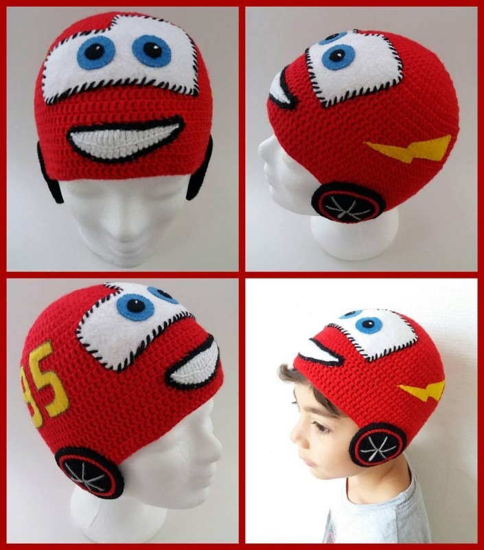 collage-rayo-mcqueen