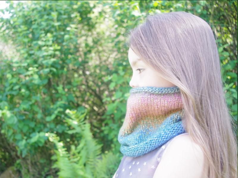 loop-multicolor
