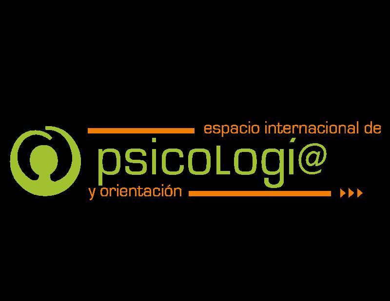LOGO-psicologia-Maria-Teresa-Gonzalez-1