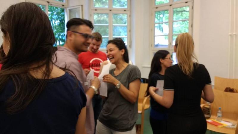 Taller-autoestima-en-Elternschule-2