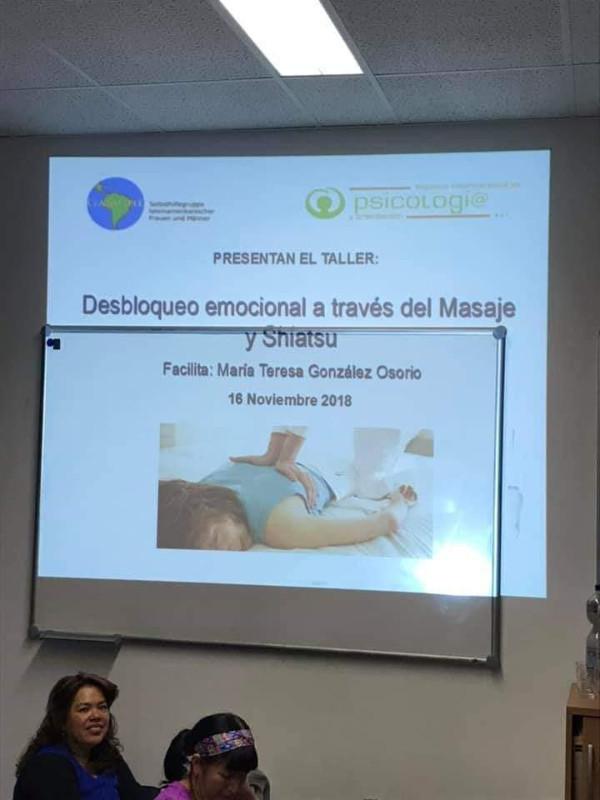 taller-de-desbloqueo-emocional-jpg