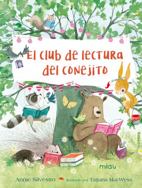 cub-de-lectura-del-conejito