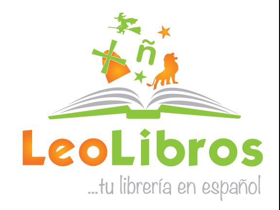 267 geodir logo Logo LeoLibros tu libreria