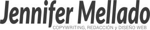 Logo Jennifer Mellado Copy3 300x60