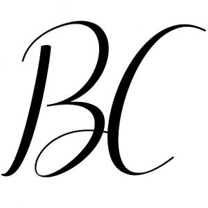 Logo avatar grande pequeño 300x300