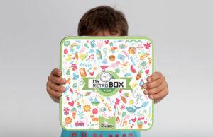 retrobox logo 300x194