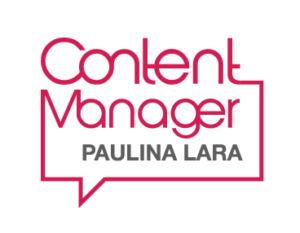 cmpaulina logo color 300x233