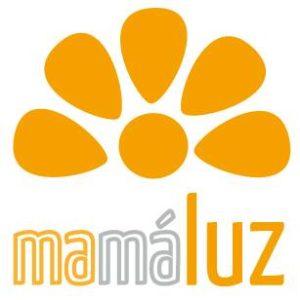 mamaluz 300x300