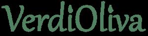 Verdioliva Logo 300x74