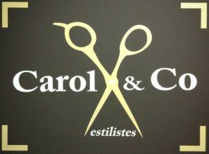 carolandcoestilistes 300x222
