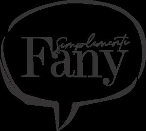 fany5 1 300x269